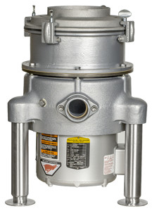 Disposer B3P-R viewFS