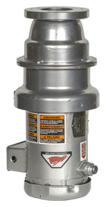 Disposer F12P-R viewFS