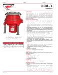 SO60412-04-16-Red Goat Model C